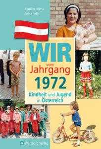 Wir vom Jahrgang 1972