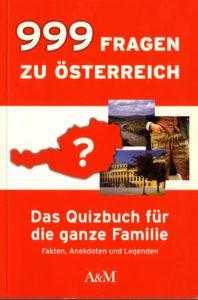 999 Fragen zu Österreich